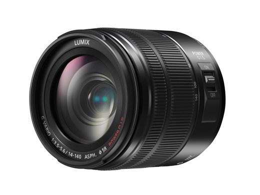 Panasonic-Lumix-G-VARIO-14-140mm