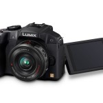 Panasonic Lumix G6 and LF1 Cameras Available for Pre-Order