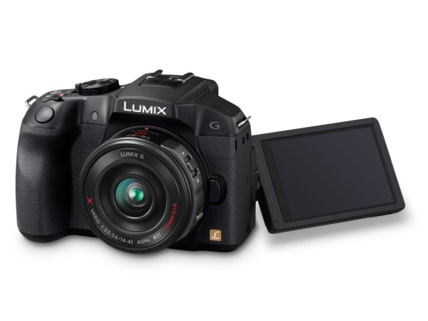 Panasonic-Lumix-G6