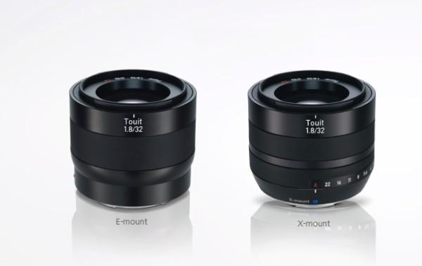 Zeiss-Touit-f2.8-12mm-f1.8-32mm-lens