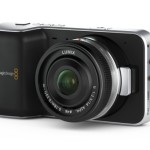Blackmagic Pocket Cinema Camera Price, Specs, Release Date