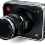Blackmagic Production Camera 4K Price, Specs, Release Date