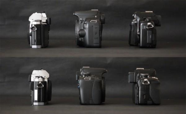 canon-eos-100d-size-comparison
