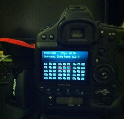 canon-eos-1dc-firmware