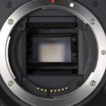 Canon EOS 7D Mark II Could Have a New 21MP Sensor