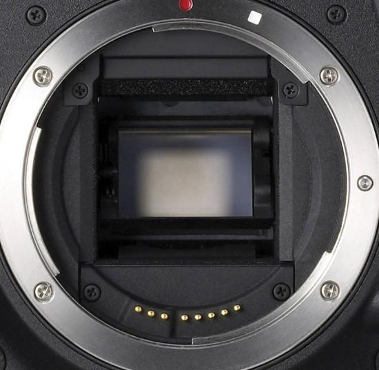 canon-eos-7d-mark-ii-21mp-sensor