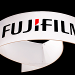 Fujifilm New X Mount Camera to be Announced on July 2013