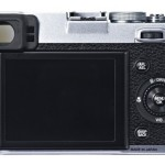 Fujifilm X100 vs X100s : List of all 69 improvements