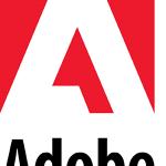 Adobe Lightroom 4.4, Camera Raw 7.4 Released