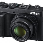 Nikon Coolpix P7700 Compact Camera Firmware Update 1.1