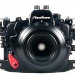 Nikon D7100 Underwater Housing : Nauticam NA-D7100