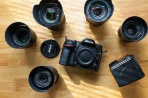 nikon-d7100-lens