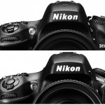 Nikon D800 & D600 Firmware Update Now Available