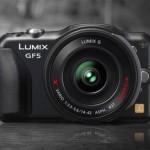 Panasonic Lumix DMC-GF6 Will Replace Panasonic Lumix GF5 and GX1