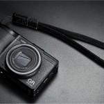 Ricoh GR Camera Rumored Specs