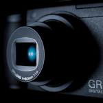 Ricoh GR Camera First Promo Video