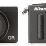 Ricoh GR vs Nikon COOLPIX A Image Quality Comparison