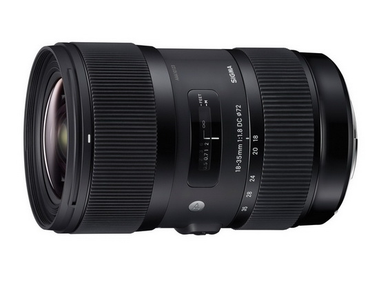 sigma-18-35mm-f1.8-sony-a-mount
