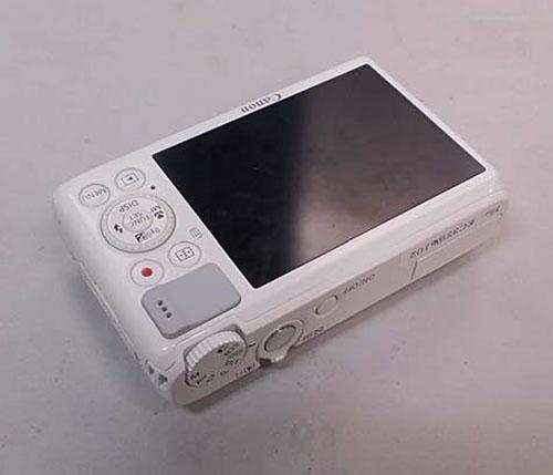 Canon-PowerShot-S200-01