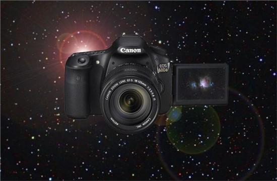 Canon-eos-60Da