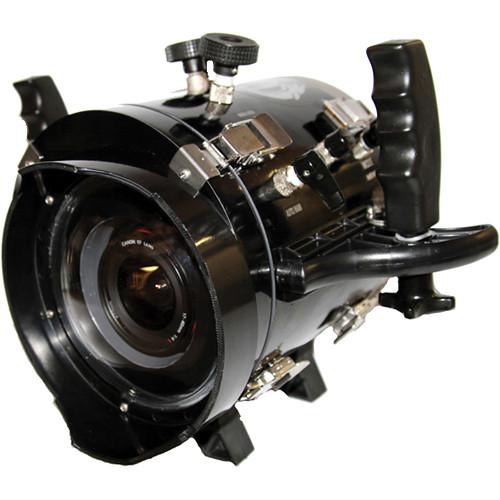 Equinox-Underwater-Housing-for-Nikon-D7100_01