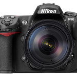 Nikon D400 Announcement in September 2013 with Expeed 4 and new AF System