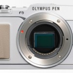 Olympus PEN E-P5 Time-Lapse Movies