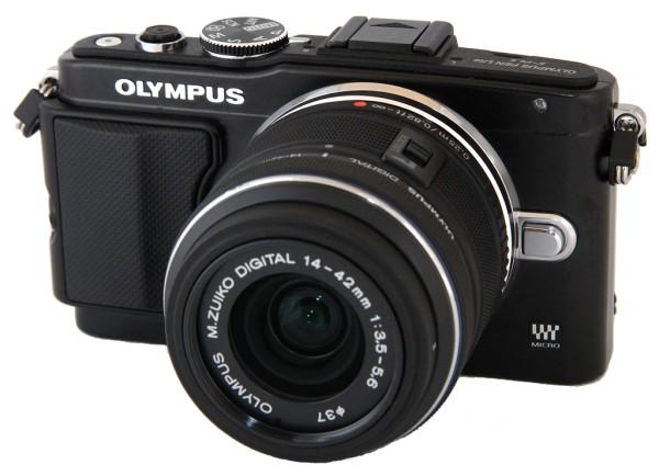 Olympus_E-PL5_Mirrorless_Digital_Camera