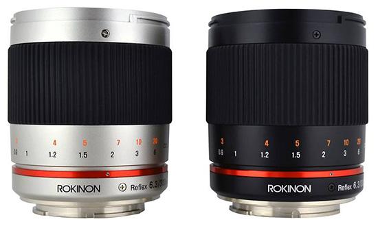 Rokinon-300mm-f6.3-lens-for-Sony-NEX-cameras