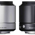 Sigma 60mm f/2.8 DN Lens Review