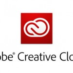 Adobe Photoshop CC Release Date is June 17