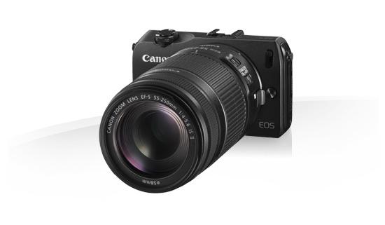 canon-eos-m-successor
