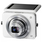 Canon PowerShot N Digital Camera In Stock and Shipping
