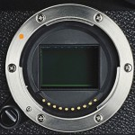 Fujifilm X-A1 and X-M1 Entry-Level Cameras Coming Soon