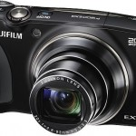 Fujifilm Finepix F900EXR Firmware Update 1.01 Available for Download
