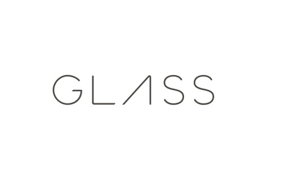 glass_logo