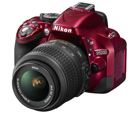 nikon_d5200_lenses
