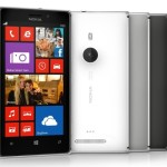 Nokia Lumia 925 Smart Camera Announced Price, Specs