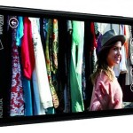 Nokia Lumia 928 PureView Camera