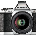 Olympus E-M6 to be Announced in September, 2013