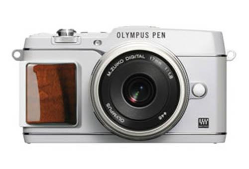 olympus-e-p5-image-white