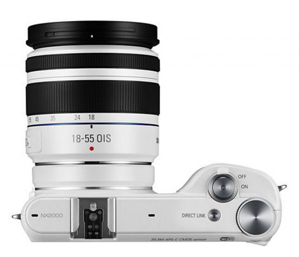 samsung nx2000 mirrorless-camera_01