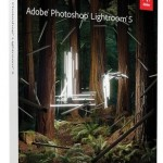 Adobe Photoshop Lightroom 5 Now Available for Download