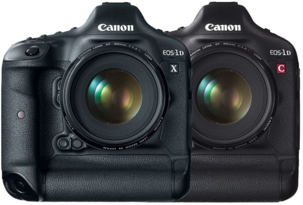 Canon-1DX-1dc