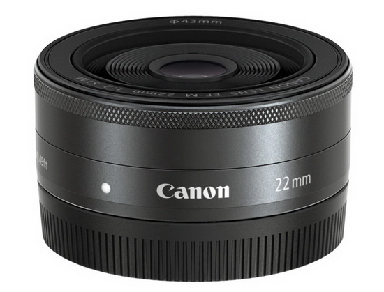 EF-11-22mm-f4-5.6-IS-STM