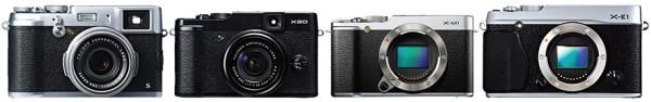 Fujifilm-X-M1-camera-size-comparison-4