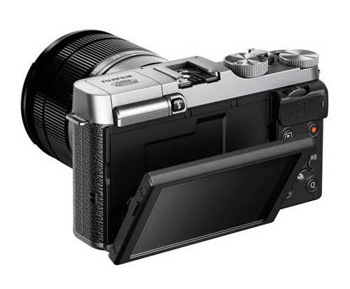 Fujifilm-X-M1-camera_03