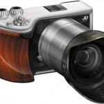 Hasselblad Lunar Camera In Stock and Shipping