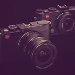 Leica X Vario Type 107 Camera – Mini M Specs