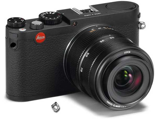 Leica-X-Vario-Type-107-camera-image